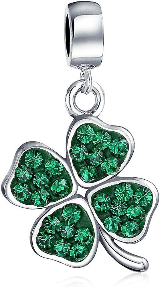 Muye 925 Sterling Silver Dream Catcher Leaf Bracelet Women Fashion Jewelry