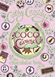 Chocolate Box Girls Coco Caramel