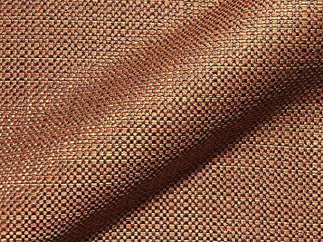 Raumausstatter.de Detroit FR 5613 - Tela para tapizar ...