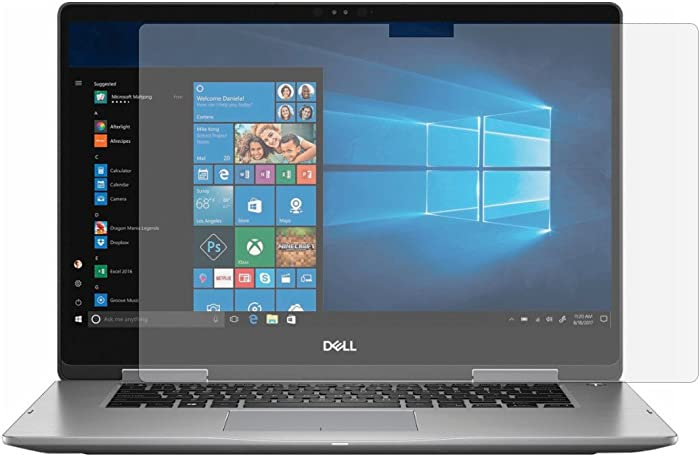 Top 9 Dell Inspiron 2 In 1 173 Screen Protector