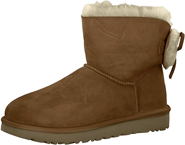 ugg ankle boots uk
