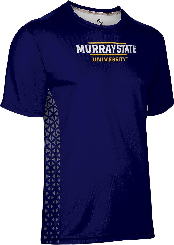 Geo ProSphere Murray State University Boys Performance T-Shirt
