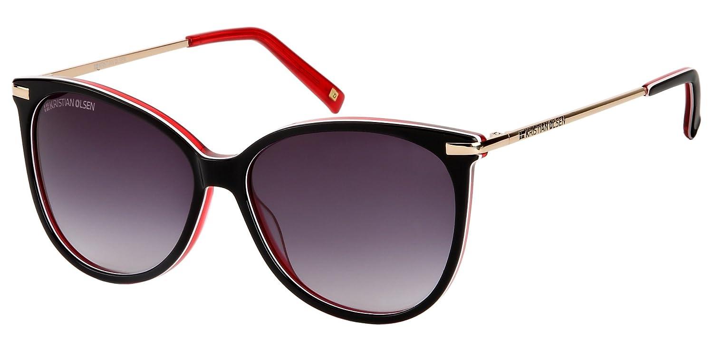 Gafas de sol actuales de estilo elegante y vintage. Handmade ...