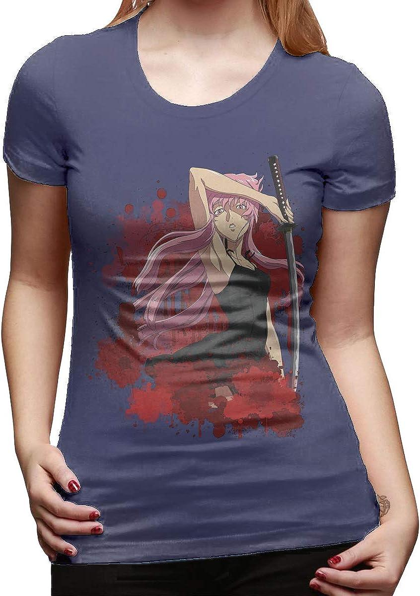 Black Raglan T-Shirts Short Sleeve Black Anime Clover Tee for Boys Girls