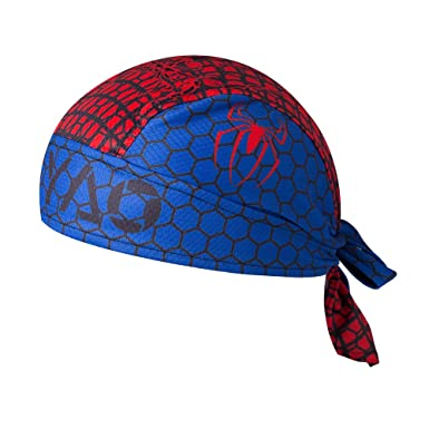 dgxinjun motocicleta Biker bufanda cráneo gorras personalizadas ...