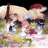 TVアニメ『フリップフラッパーズ』オリジナルサウンドトラック
