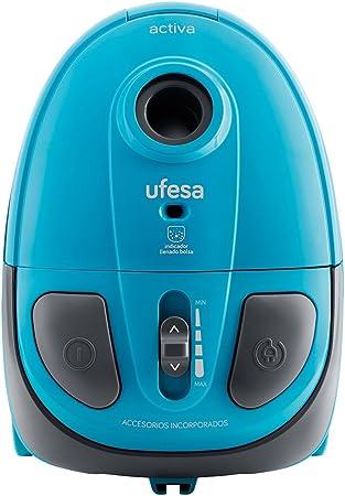 ASP. UFESA AC2500 (BDEA) C/BOLSA AZUL **: Amazon.es: Electrónica
