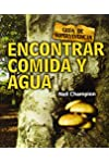 https://libros.plus/encontrar-comida-y-agua-guia-de-supervivencia/