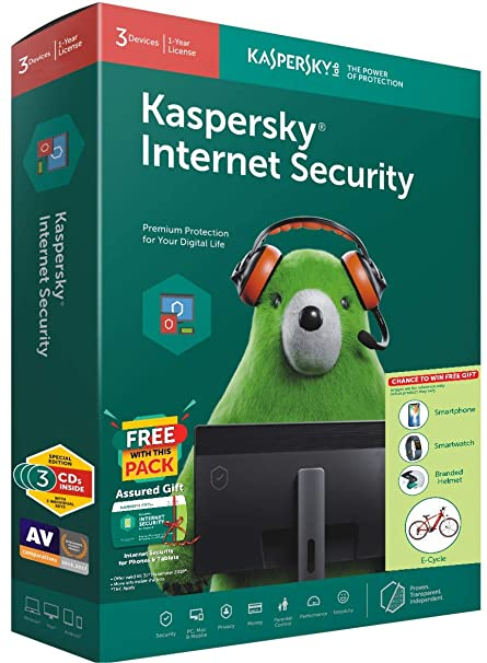 free internet security software for windows 8.1