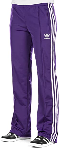 adidas Firebird - Pantalones de chándal para Mujer