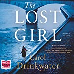 The Lost Girl | Carol Drinkwater