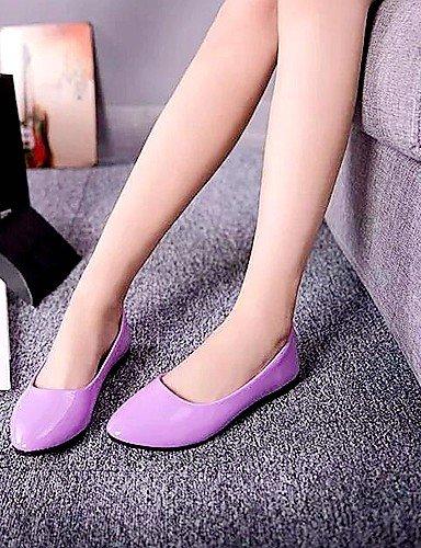 de la Libo mujer caliente nuevo zapatos estilo tal venta PDX 5qg1xRF