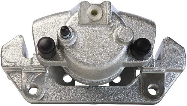 Prime Choice Auto Parts BC2764 Front Driver Side Brake Caliper