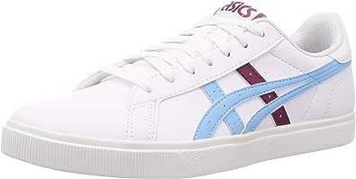 حذاء كلاسيك سي تي تايغر للجنسين من اسيكس