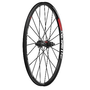 4928797999e Sram MTB Wheels Laufrad Roam 50 UST,00.1918.119.002: Amazon.de ...
