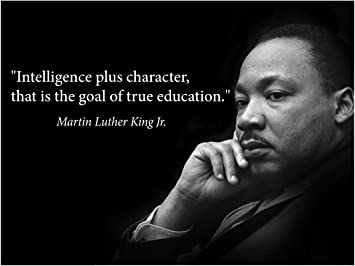 """Image result for martin luther king quotes"""""""