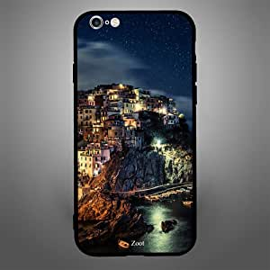 iPhone 6 Plus/ 6s Plus Case Cover On the sea, Zoot Protective Casing Modern Trendy Design Covers & Cases