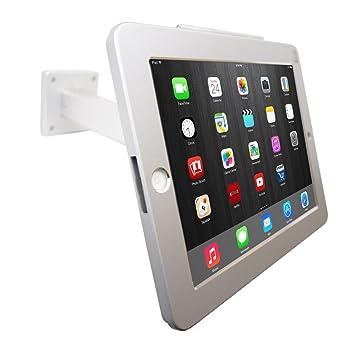 Amazon.com: Ángel POS 1521030 Venta para iPad Soporte de ...