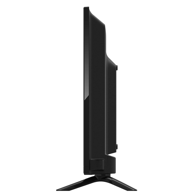 32 pollici HD Smart TV con Google Assistant 60Hz RCA RS32H2 Android TV Chromecast integrato HDMI+USB Triple Tuner