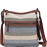 The Sak Women's Lucia, Desert Stripe