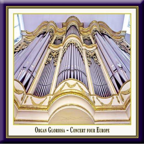 William Byrd: Fantasia in G