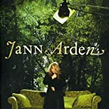 Jann Arden [Import USA]