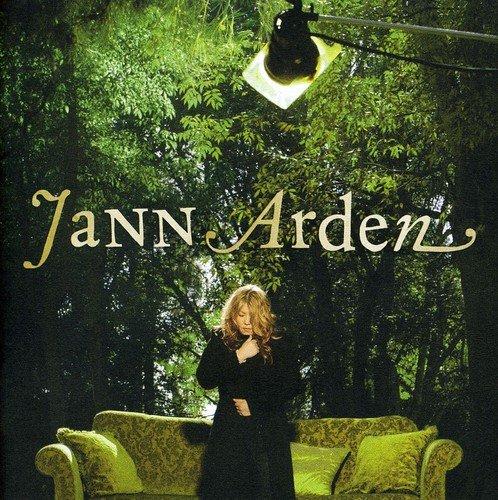 Jann Arden - Arden Store