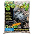 Exo-Terra Turtle Pebbles from Exo-Terra
