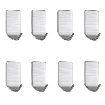 handtuchhalter zum kleben handtuchhalter zum kleben. Black Bedroom Furniture Sets. Home Design Ideas