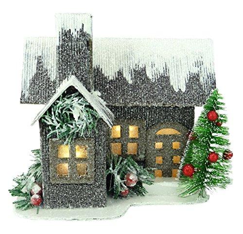 - Christmas Concepts 19cm (7