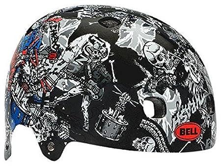 Bell Segment Multi-Sport Helmet 2041374-P