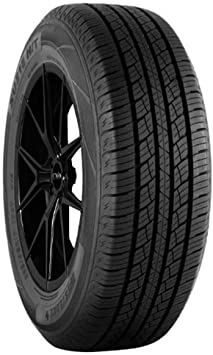 215//60R17 96H GT Radial CHAMPIRO TOURING A//S Touring Radial Tire