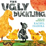 The Ugly Duckling, Hans Christian Andersen, 0399250298