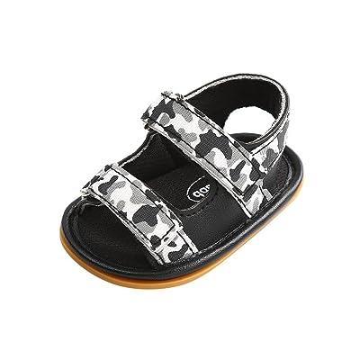 af4445d627ac6 Auxma Chaussures de Bébé