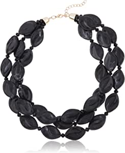 Collars Casual & Trendy for Women , 2725482763721