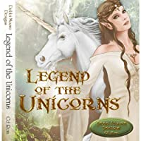 Debbi Moore Designs Legend Of The Unicorns CD Rom (294807)