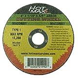 Hot Max 26271-25 4