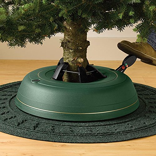 Orvis The World's Easiest Tree Stand by Orvis