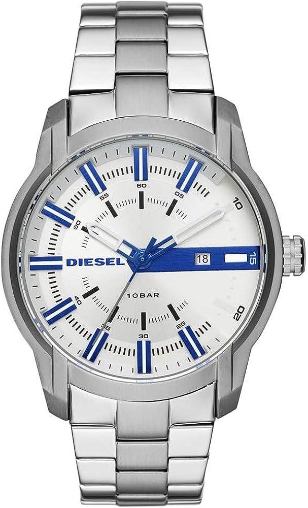 Diesel DZ1852 Reloj de Hombres