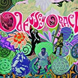 ODESSEY & ORACLE (MONO [12 inch Analog]