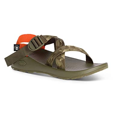 Chaco x howler Brothers Z/1 Classic Sandal - Men's Camobros, ...