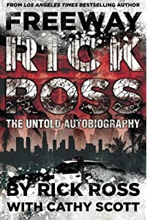 Dark alliance the cia the contras and the crack cocaine explosion freeway rick ross the untold autobiography fandeluxe Image collections