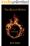 The Blood Within: The Challenge