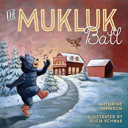 The Mukluk Ball ()