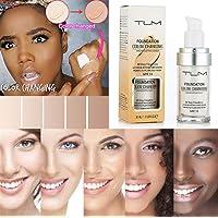 Amazon Los más vendidos: Mejor Foundation Makeup