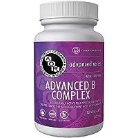 ADVANCED B COMPLEX 180S