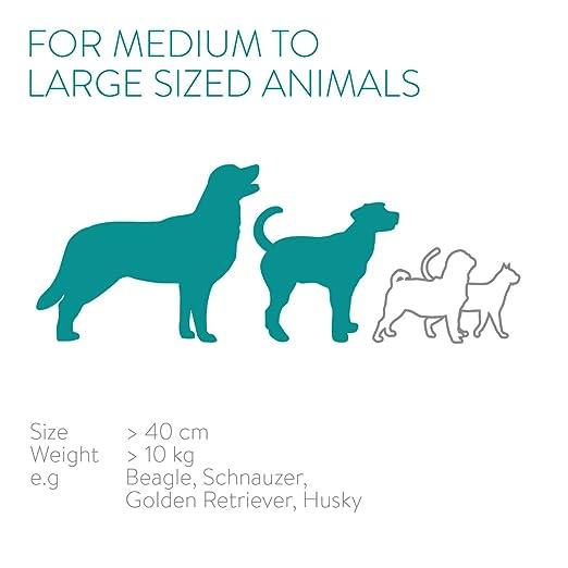 Navaris Alfombra de enfriamiento para Mascotas - Manta refrescante 50x90cm para Perro Gato - Alfombrilla de refrigeración Azul Oscuro: Amazon.es: Productos ...
