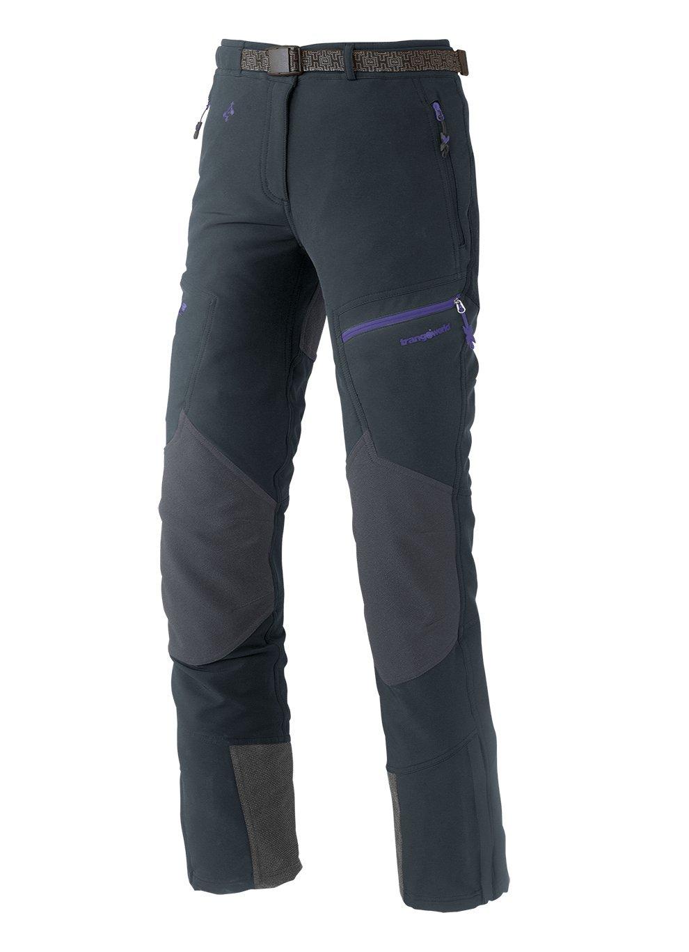 TRANGO Pc007833 Pantalones, Mujer