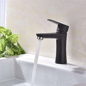 Newborn Faucet Wasserhahne Warmes Und Kaltes Wasser Grosse Qualitat