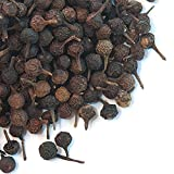 Spice Jungle Cubeb Berries - 1 oz.
